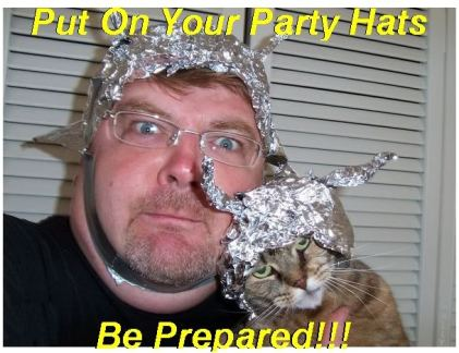 tin-foil-hats-for-alien-protection02.jpg