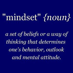 mindset.jpg