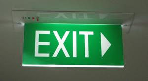 thin-exit-sign.jpg